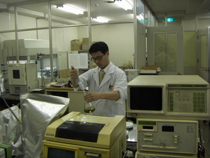 研究室1.JPG